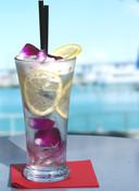 Segafredo-Miami-Bayside-Edit-drink-pic2.
