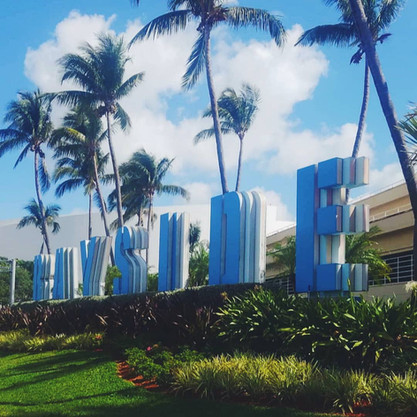 Segafredo-Miami-Bayside-DqckZaEUUAAHw02.