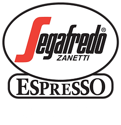 Segafredo Lincoln Road