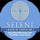 Seleni Badge.png