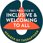 therapy den badge.png