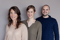 groepsfoto neutraal.jpg