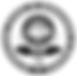 ismr-logo_edited.png