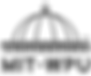 MIT-WPU-logo_edited_edited_edited.png