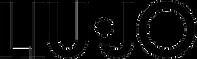 logo_liu_jo.png