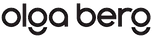 Olga-Berg-Logo-_Black_-400x100_410x.webp