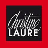La marque CHRISTINE LAURE