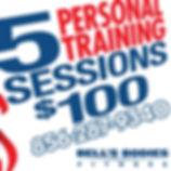 100-Dollar-5-sessions-facebook-4JULY_edi
