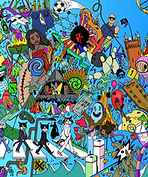 Watson Brainfart - full colour - 72.png