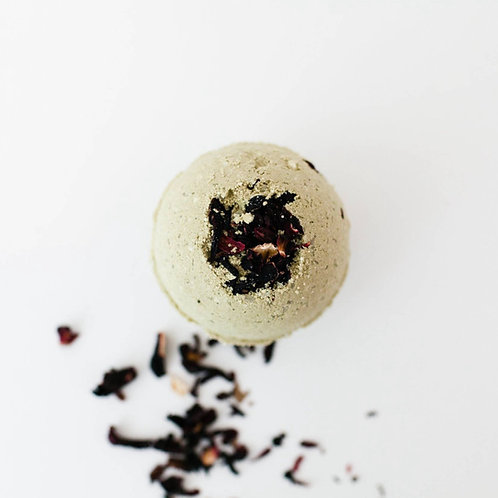 Love Yourself - Bath Bomb