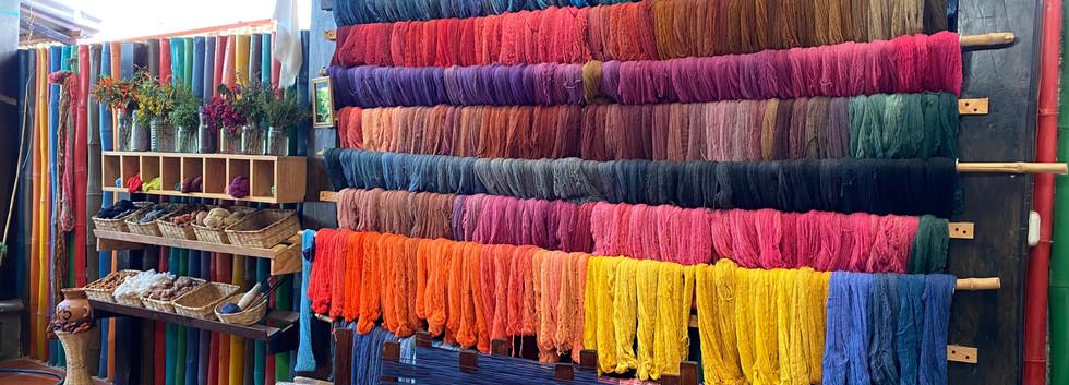 womens weavers