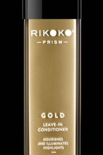 RIKOKO GOLD