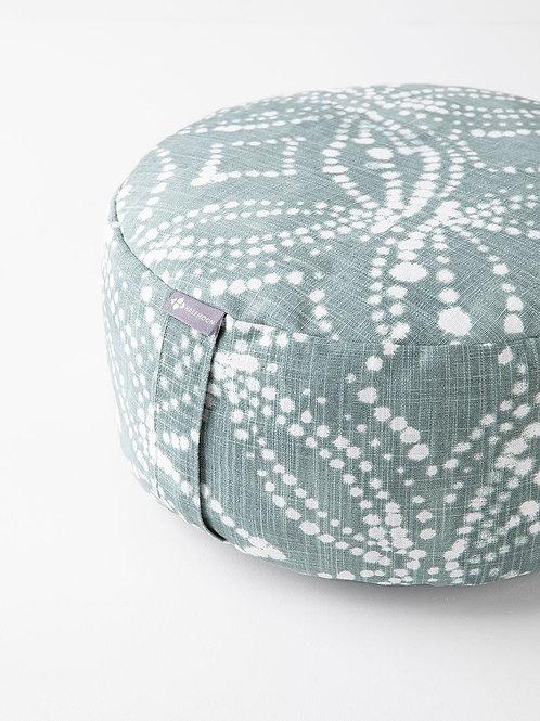 Mod Meditation Cushion