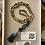 Thumbnail: Agate + Blue Kyanite Mala