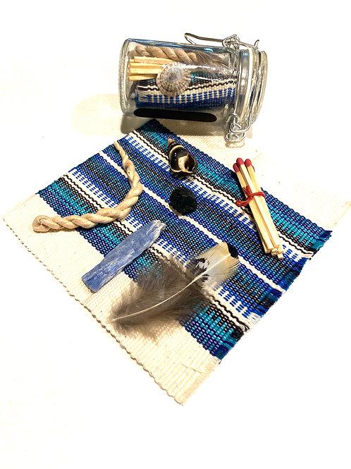 Sacred Ceremony Bundle