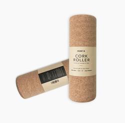 Cork Rooler