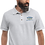 Thumbnail: Cold War USN Embroidered Polo Shirt