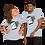 Thumbnail: Sunny 16 black hort-Sleeve Unisex T-Shirt