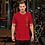 Thumbnail: IGY6 Short-Sleeve Unisex T-Shirt