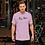 Thumbnail: KW Short-Sleeve Unisex T-Shirt