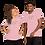 Thumbnail: GARDEN LIFE Short-Sleeve Unisex T-Shirt
