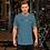 Thumbnail: BUG FAMILY Short-Sleeve Unisex T-Shirt