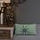 Thumbnail: Mid Century Premium Pillow