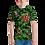 Thumbnail: UGLY CHRISTMAS TEE 1 Men's T-shirt