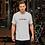 Thumbnail: I Rest My Meat Short-Sleeve Unisex T-Shirt