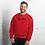 Thumbnail: KW Unisex Sweatshirt