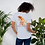 Thumbnail: Redfish Short-Sleeve Unisex T-Shirt