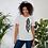 Thumbnail: ARMY (dk gray) Short-Sleeve Unisex T-Shirt