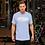 Thumbnail: F-150 (WHITE) Short-Sleeve Unisex T-Shirt