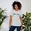 Thumbnail: Ybor City Short-Sleeve Unisex T-Shirt