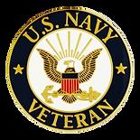navy veteran.png