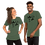 Thumbnail: MULCH ME Short-Sleeve Unisex T-Shirt