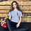 Thumbnail: Mid Century Design 207 Short-Sleeve Unisex T-Shirt