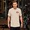 Thumbnail: NO FEAR (small chest) Short-Sleeve Unisex T-Shirt