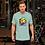 Thumbnail: (Texas) Lower Valley Citrus Short-Sleeve Unisex T-Shirt