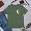 Thumbnail: Mid Century Design 202 Short-Sleeve Unisex T-Shirt