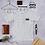 Thumbnail: Design 203 Embroidered Polo Shirt