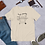 Thumbnail: Roll Smoke Short-Sleeve Unisex T-Shirt
