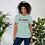 Thumbnail: F-150 Short-Sleeve Unisex T-Shirt