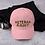 Thumbnail: Army Veteran Dad hat