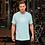 Thumbnail: VW LOGO WHITE Short-Sleeve Unisex T-Shirt