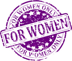 Fit For Women