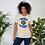 Thumbnail: I survived the grinder (Orlando) Short-Sleeve Unisex T-Shirt