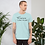 Thumbnail: Curmudgeon Short-Sleeve Unisex T-Shirt