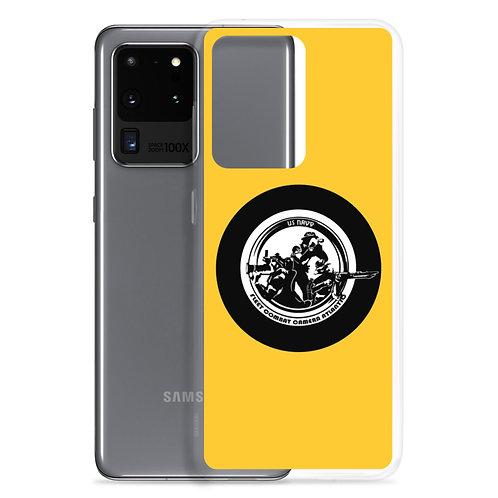 USN CCG Samsung Case