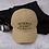 Thumbnail: Army Veteran Cold War Dad hat
